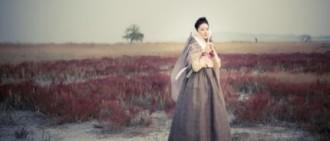 《太后》之後的韓流大勢是? 最受矚目的四大事前製作電視劇誕生