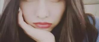 韓網精選八位女偶像的人生座右銘!跟她們的個性果然是相互呼應