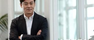 李瑞鎮採訪談《尹食堂2》 贊朴敘俊表現佳
