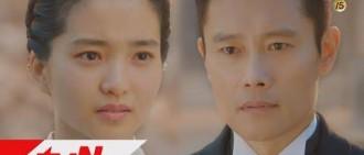 劇裡劇外金正鉉都對徐賢擺臭臉!入戲太深的他能否靠演技獲諒解?
