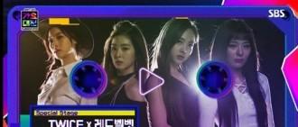 「SBS歌謠大戰」曝特別舞台陣容 大勢明星重現昔日經典