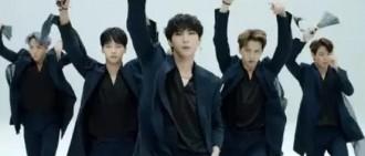韓網票選個性偶像TOP5!有哪些鮮明特色風格被大家記住的團體呢?