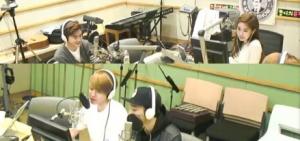 EXO粉絲集體向父母道歉 究竟為何?