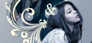 Ailee將與美國歌手Eric Benet舉行聯合演唱會