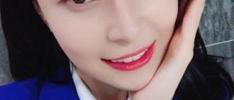 韓網友票選最想要成為的長腿女偶像TOP9,沒有170CM進不了榜?