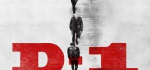 BIGBANG5月3日出演《人氣歌謠》時隔三年以完整體出演