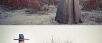 李英愛主演「師任堂,光的日記」預計10月播出