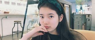 想要發光肌卸妝很重要!來看看韓國女偶像都在用的分段式清潔法吧