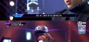 Block B Zico稱讚AOA智珉:演技真好!