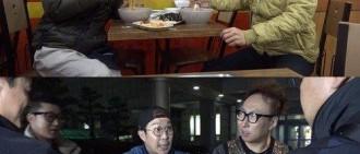 《無挑》釜山追蹤戰 劉在石-光熙最後兩名的結局是?
