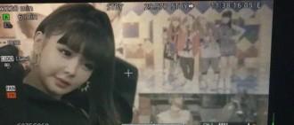 朴春離開YG後確定客串《YG戰略資料室》!準備以Solo歌手回歸