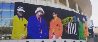 文熙俊電台透露《無挑》花絮 自曝17天減重8公斤