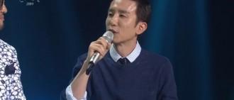金泰宇出演《寫生簿》 稱god三成員無結婚念頭