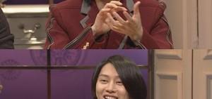 tvN推美食節目《周三美食彙》 金希澈變'吃貨專家'