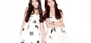 李敏鎬師妹團Smile Girls成員簡歷公開:唱歌演戲樣樣精通
