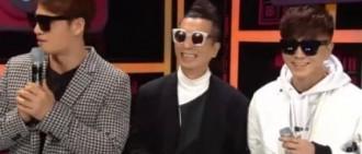 金鍾國自曝心聲:劉在石李光洙車太賢助陣專輯,是他們應該做的事