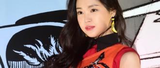 孫娜恩出演《RM》 今日泰國曼谷錄製