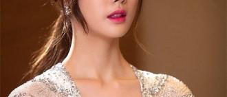 李多海出演中韓電視劇《世紀情侶》財閥女專業戶?
