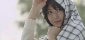 【預告 #2】SBS 新劇《對我而言可愛的她》