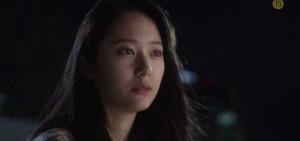 《可愛的她》RAIN痛哭 f(x)Krystal詮釋孤獨少女