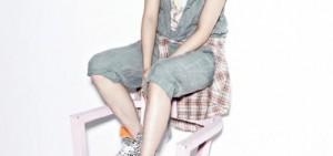 f(x)Amber將以SOLO出輯 SM娛樂證實:時間未定
