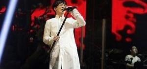 徐太志選擇在劉在石的節目回歸的原因:「這次的設定偏向家族的感覺」