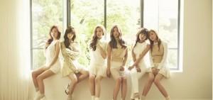 A Pink 將為COEX內舉行的首爾綜合藝術學校入學典禮帶來祝賀舞臺