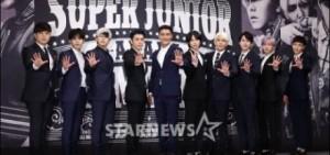 SJ預計於本月底推出新曲,奇襲回歸