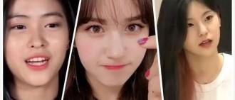 粉絲想要JYP新人女團5人變7人,強烈要求她入選!