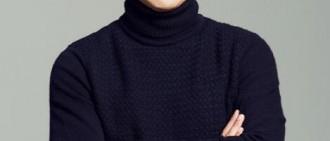 金濟東挑戰新領域 將任MBC電台節目主持