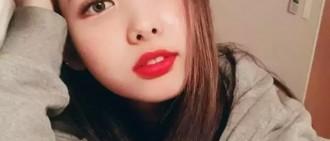 韓網選出10位厚實又有彈性的魅力嘴唇擁有者!你最喜歡誰的呢?
