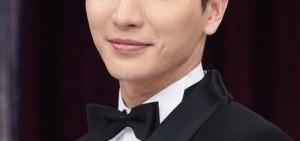 Super Junior利特成為《Star King》MC,「重回姜虎東身邊」