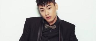 Iron新曲回歸 歌詞挑釁權志龍-宋旻浩等YG歌手