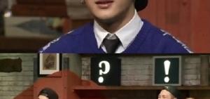 Jackson登場《大腦性感時代問題的男人》 為何令大家失望?