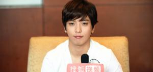 鄭容和:最喜歡粉絲的評價是?