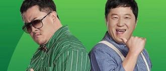 敦喜和Con喜攜帶《IDOL ROOM》回來了!新節目亮點大盤點