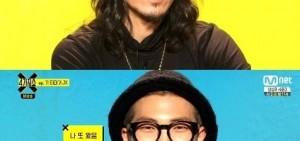 Tiger JK:因為Rap Monster打破了對偶像們 的偏見