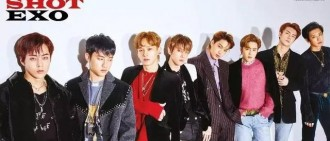 週偶裡跳舞最不齊的男團有哪些?Bigbang、水晶、Super Junior全上榜