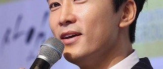 《師任堂》宋承憲提及戀人劉亦菲 《第三種愛情》是非常有意義的作品!