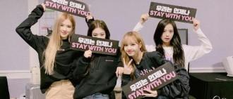 YG社長對Jennie是信心滿滿!Jennie新歌MV公開,展示好身材