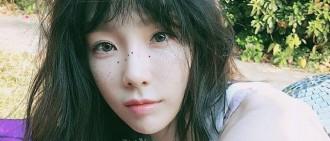 你的臉型適合劉海嗎?5位韓國女星劉海造型大盤點,趕快學起來!