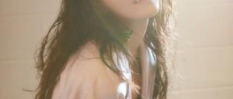 美音樂頻道盛讚BoA 稱其再證明K-POP女王地位