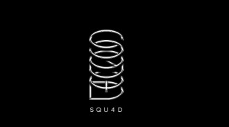 JYP「SQU4D」影片UP+新專輯「NMIXX(?)」