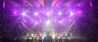 PLEDIS Girlz獲新團名PRISTIN 預告2017年正式出道