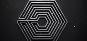 EXO-L偵探們對於KAI回歸預告神推測