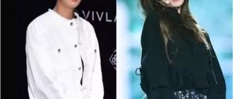 鄭俊英、T-ara朴智妍再被爆熱戀一年!雙方火速出面回應