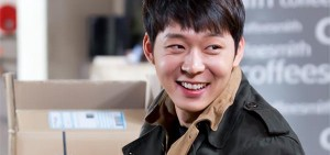 【收視率總結: 2015/4/16(四)】朴有天深情吻申世京衝高《看見味道的少女》收視