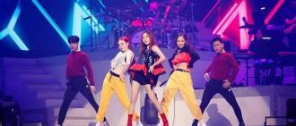 泰妍演唱會迷妹們傾巢而出?標上其餘7名少時成員團魂強到不行