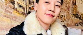 韓網投票「最希望退出的偶像」勝利封冠! 網友不意外:他沒有對手