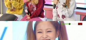 Red Velvet 新成員YERI自爆超積極,隊內擔當是…?